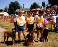 1994-Finale GPF à Chambord