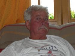 2008-michel01.jpg